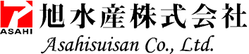【旭水産株式会社】豊洲の鮮魚、水産物の仲卸